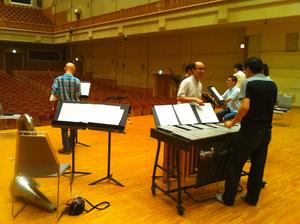 recording hoshiya