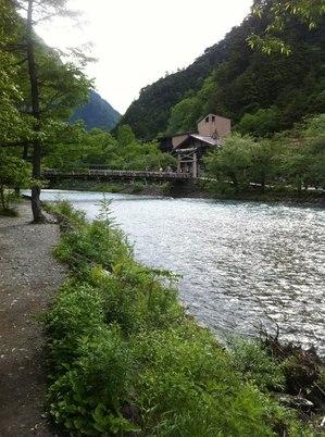 kamikochi1.jpg